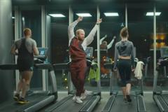 """S7 Airlines запустила рекламную кампанию """"Отпуск начинается"""""""