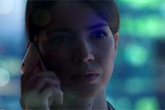 """Ваш звонок очень важен для нас"""