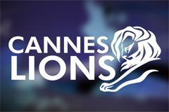 Каннский рейтинг 2019: топ-10 рекламных роликов на YouTube