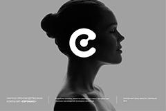 Style You: разработка фирменного стиля для НПК Евромакс