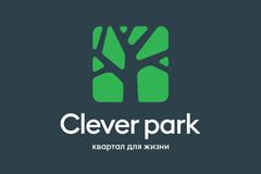 Мы даем больше! SmartHeart & Clever Park