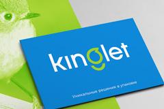"""От """"БеллаПака"""" - к Kinglet: инновации и эко-идеи от Fabula Branding"""
