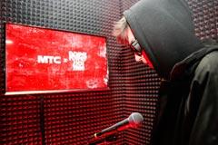 МТС меняет формат присутствия на фестивалях