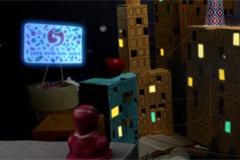 """""""Стиратели 2. Начало"""": Хованский и Джигурда в новом блокбастере от """"Пятёрочки"""""""