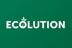 Эволюция, экологичность и верные решения