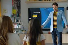 """""""Билайн"""" и Contrapunto показали, как не платить за домашний интернет, ТВ и фильмы"""