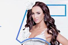"""Телеканал """"Музыка Первого"""" запустил рекламную кампанию шоу """"SnowПати 5. История белой розы"""""""
