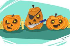 Как пугают бренды. 10 самых классных рекламных кампаний к Хэллоуину