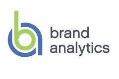 Синергия аналитики и бренда – новый фирменный стиль Brand Analytics