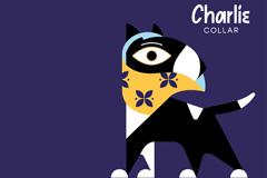 Реабилитационный период в комфорте от Charlie Care и Brandson