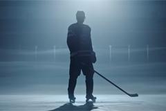 """""""Музыкальный хоккей"""" - Nivea и Why Not!? анонсировали новую кампанию"""