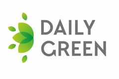Daily Green - свежая зелень каждый день