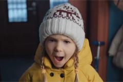 Leo Burnett Moscow и Sanofi Russia учат слышать детей