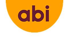 ABI Product объявляет о ребрендинге