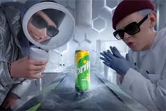 Big Baby Tape и Sprite выпустили видеоролик в поддержку обновленного напитка