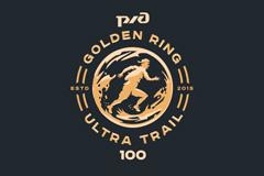 Running Heroes Russia провел ребрендинг и представил новый логотип GRUT 100