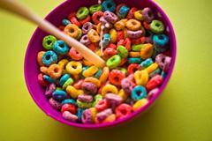 Упаковки готовых завтраков: тенденции и эксперименты