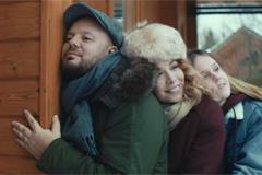 Leo Burnett Moscow и ДомКлик создали кампанию про особое отношение россиян к квартирному вопросу