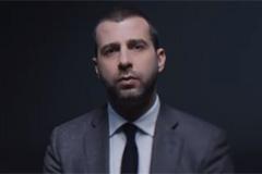 Альфа-Банк запустил имиджевую кампанию, в которой Иван Ургант не шутит