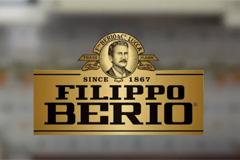 Социальный видеоролик, снятый Filippo Berio в режиме самоизоляции, призывает поддерживать друг друга
