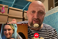 """Бренд """"Горячая штучка"""" поддерживает проекты #наудаленке телеканалов """"Пятница"""" и ТНТ"""