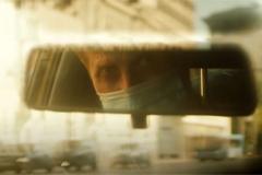 Ситимобил снял ролик про работу водителей во время пандемии
