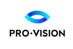 От новых смыслов к новому бренду: агентство Pro-Vision Communications завершило глобальное обновление