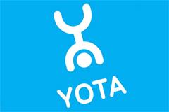 С чурчхелой и горячей кукурузой: Yota предлагает взглянуть по-новому на путешествия этим летом