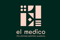 Агентство Otlichnosti разработало адаптивный дизайн для сети клиник El Medico