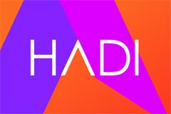 Группа АДВ выводит на рынок новое агентство – HADI