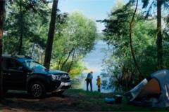 Publicis Russia и Renault Россия призывают не откладывать жизнь на завтра