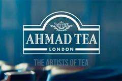 """Бренд Ahmad Tea запустил глобальную кампанию """"Мы знаем, чего это стоит. Быть лучшим."""""""