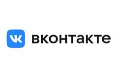 ВКонтакте обновляет фирменный стиль: изменилась десктопная версия, представлен новый логотип и собственный шрифт