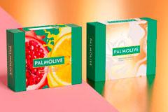 Новая упаковка наборов Palmolive: современные решения и свежий взгляд на разработку