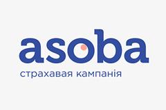 Ребрендинг беларуской страховой компании от Fabula Branding