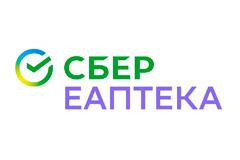 Еаптека стала СБЕР ЕАПТЕКОЙ: ребрендинг и интеграция в экосистему Сбера