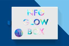 NFO Glow Box: Norwegian Fish Oil и DPG Russia помогают женщинам сиять