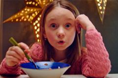 """Санта не приедет? Бренд Фрекен БОК запускает серию новогодних роликов в продолжении кампании """"Врозь мы вместе"""""""