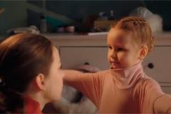 Leo Burnett Moscow и Магне B6 помогают родителям сохранять спокойствие