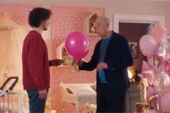 """""""Детская"""" ставка по кредиту – для всех взрослых!"""