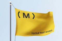 Ткани, которые работают: ребрендинг компании Моготекс от Fabula Branding