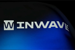 Inwave - передовая радио электроника