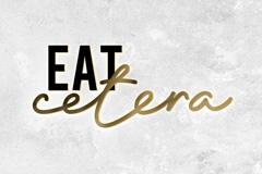 Fabula Branding разработала торговую марку для ресторана Eat Cetera