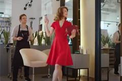 """Новая кампания """"Тералив"""" расскажет, чего хотят и чего не хотят женщины"""