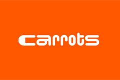Carrots - доставка еды