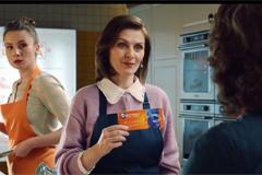 Фестал перезапускает бренд в России и представляет новую ТВ-кампанию
