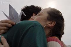 """""""Я буду всегда с тобой"""": Авито запускает романтичную рекламную кампанию про большие перемены в жизни"""