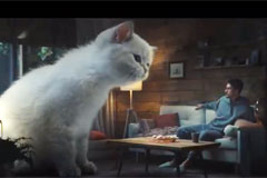 """Новая ТВ-кампания от популярных брендов Супрастин и Супрастинекс – """"Аллергия больше не кошмар"""""""