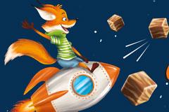 Новый дизайн детской линейки BabyFox от агентства Break Design