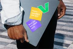 VCV - digital-рекрутмент